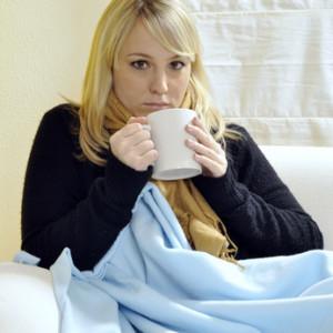 schleiml ser helfen gegen viele l stige beschwerden. Black Bedroom Furniture Sets. Home Design Ideas